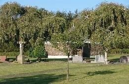 wsb_261x170_Friedhofskapelle