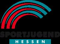 sportjugend-hessen-logo