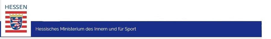 InkedScreenshot_2019-06-13_Sport_und_Fl_chtlinge_Hessisches_Ministerium_des_Innern_und_f_r_Sport_LI_2_
