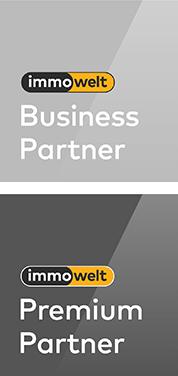 immo_Partnerschaft
