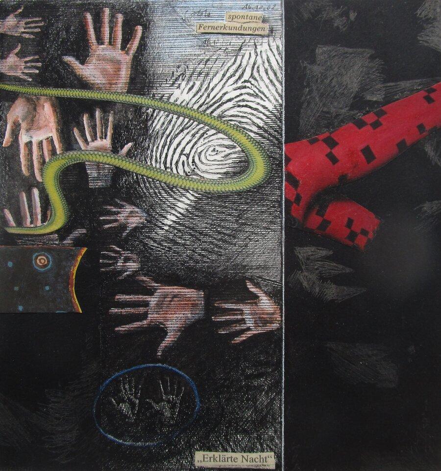 Erklärte Nacht - 2002 - Nr. 47