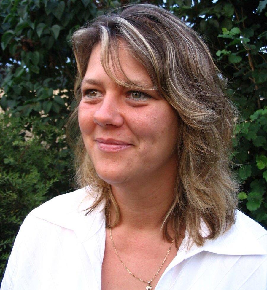Christel Schirmer