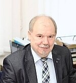 Carsten Dreblow