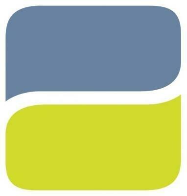 Logo Rentenberatung