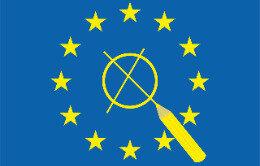 Europwahl