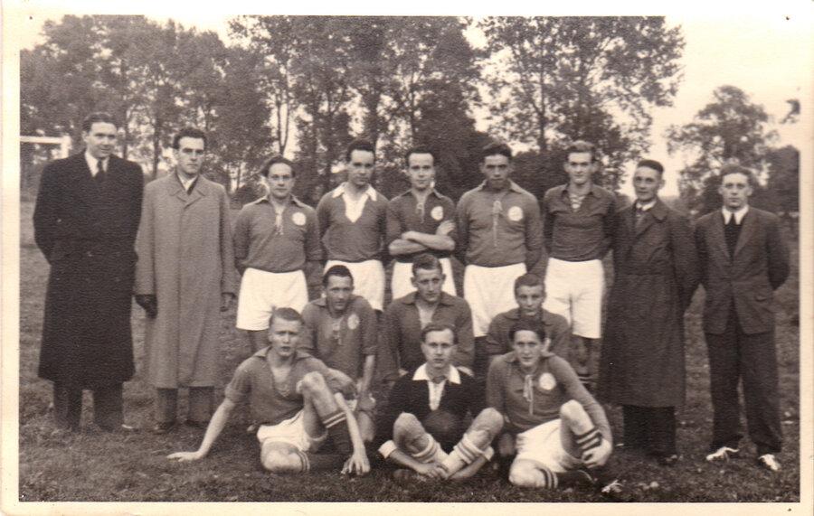 Herren1951