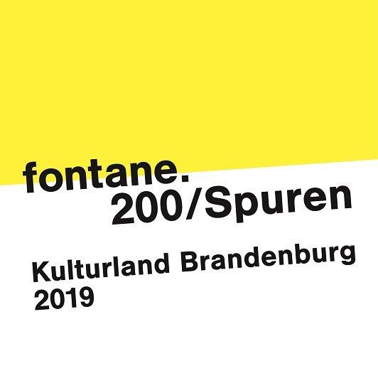Logo: Kulturland Brandenburg gGmbH
