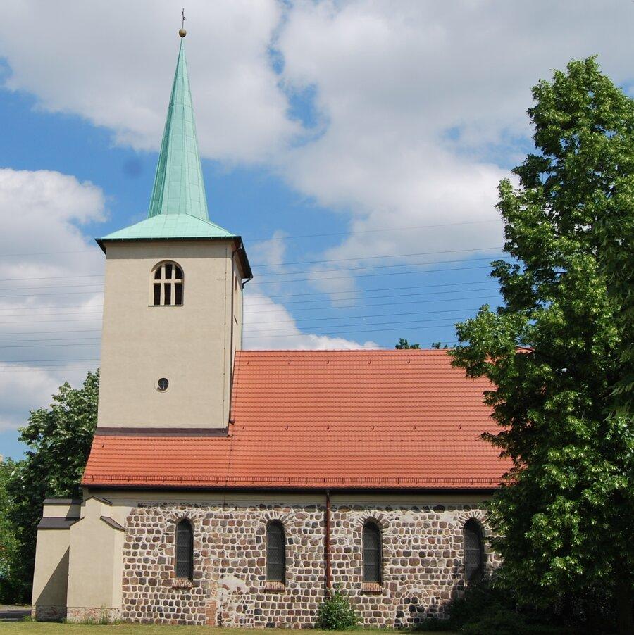 Kirche_Quadrat