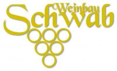 weinbauschwaboa