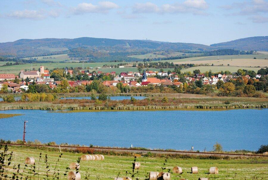 Breitungen_Natur-und-Landschaft_Ortsansichten_085