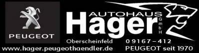 hagerlogo_sw