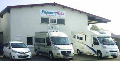frankenmobil003a