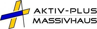 massivhaus_1