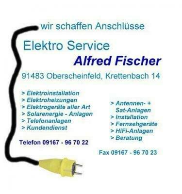 elektro_fischer