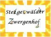 zwergenhof