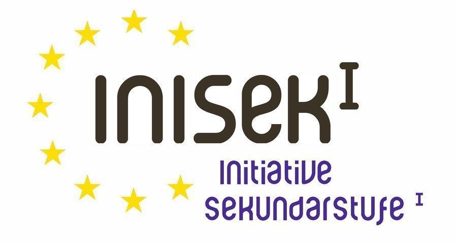 Logo_IniSek1_BUNT_V2-1