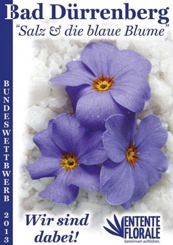 Plakar Entente Florale