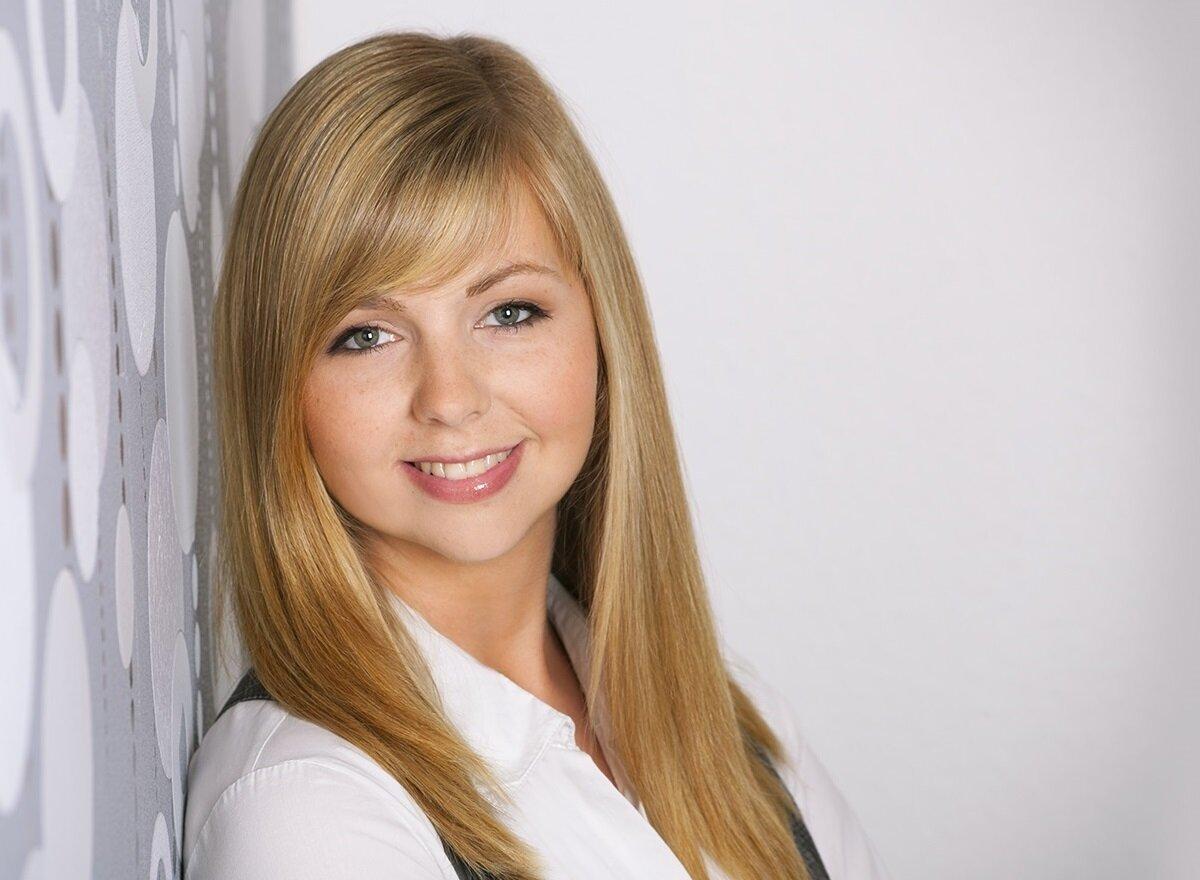 Stephanie Lubig