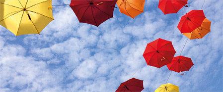 Werbering_Schirme