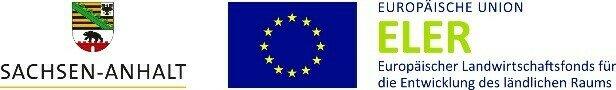 Logo_SA_EU_ELER