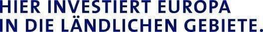 Logo_Hier_investiert_Europa_...