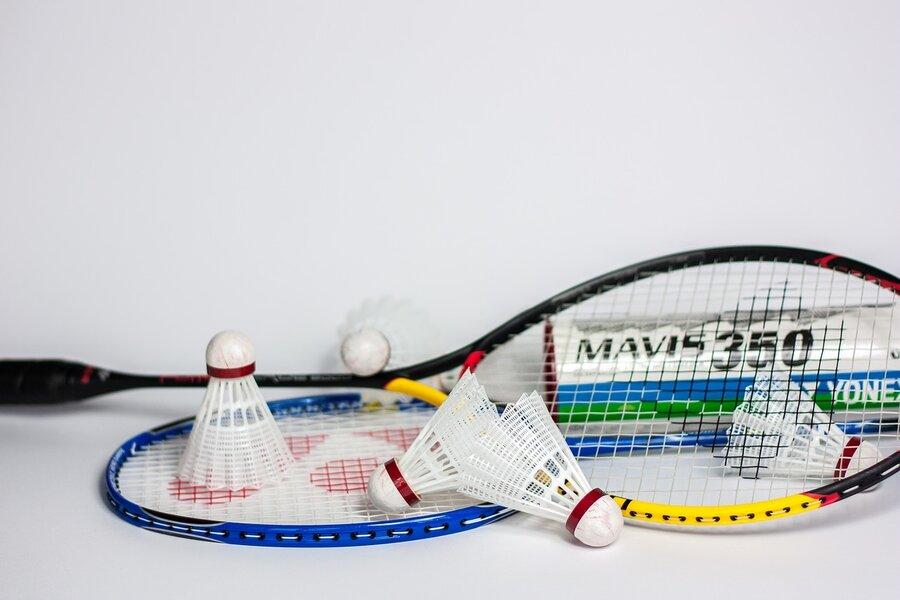 badminton-2646923_1280