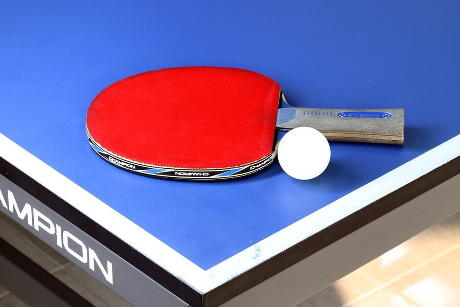 table-tennis-4040584_1280