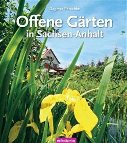 Cover des Buches von D. Perschke