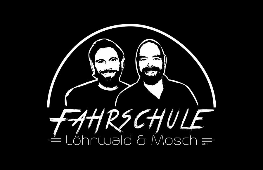 logo_weisse_schrift