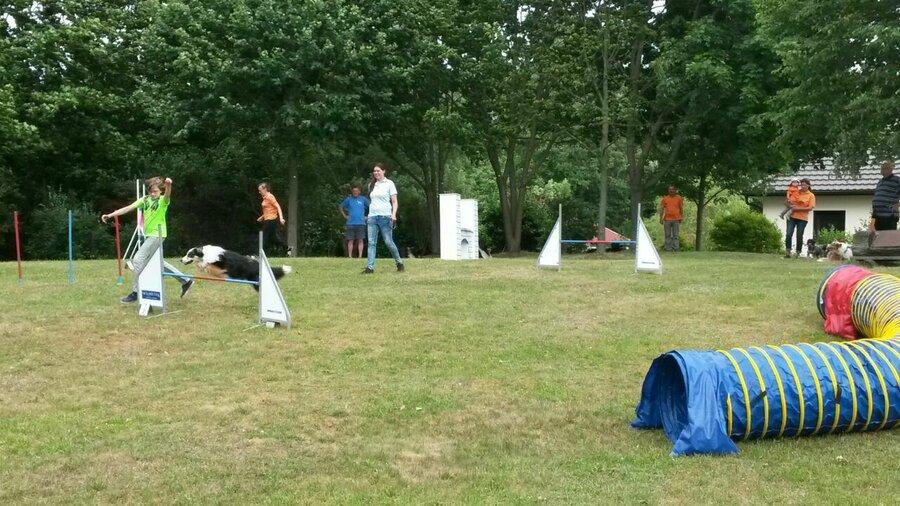 Naturparkfest 2016_10®unbekannt