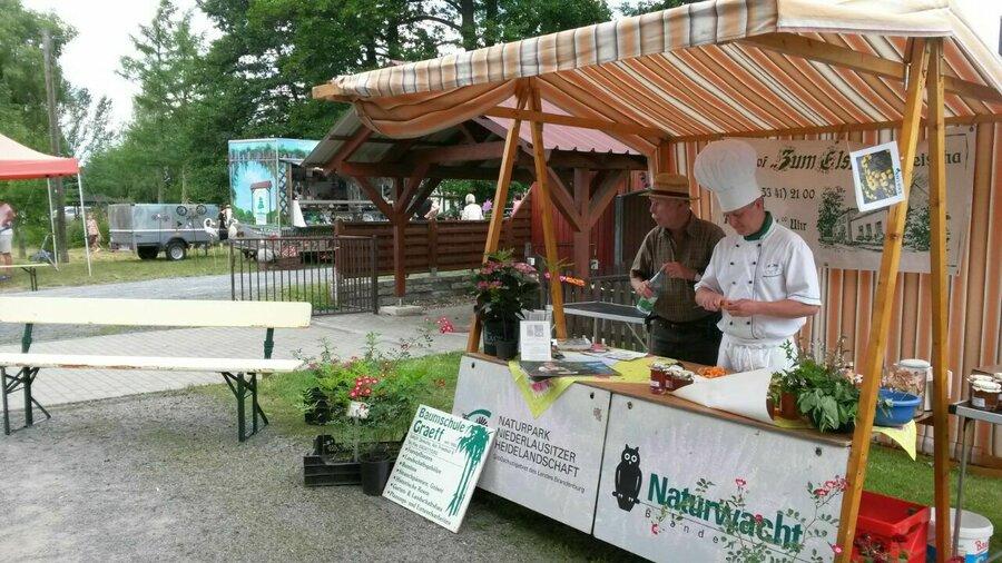 Naturparkfest 2016_11®unbekannt