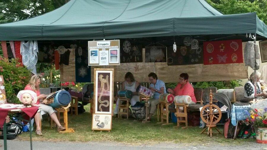Naturparkfest 2016_16®unbekannt