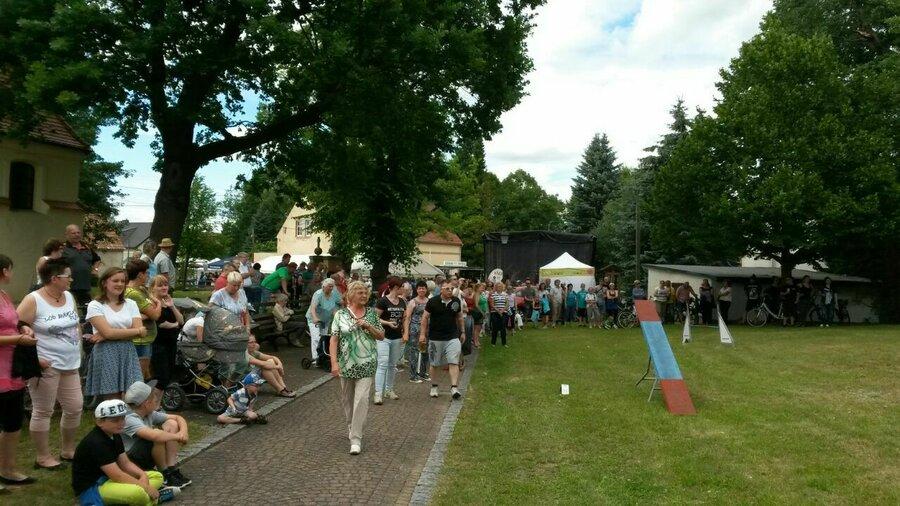 Naturparkfest 2016_17®unbekannt