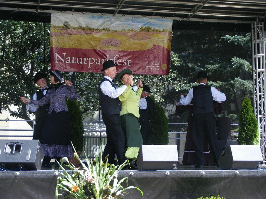Naturparkfest 2016_01®unbekannt