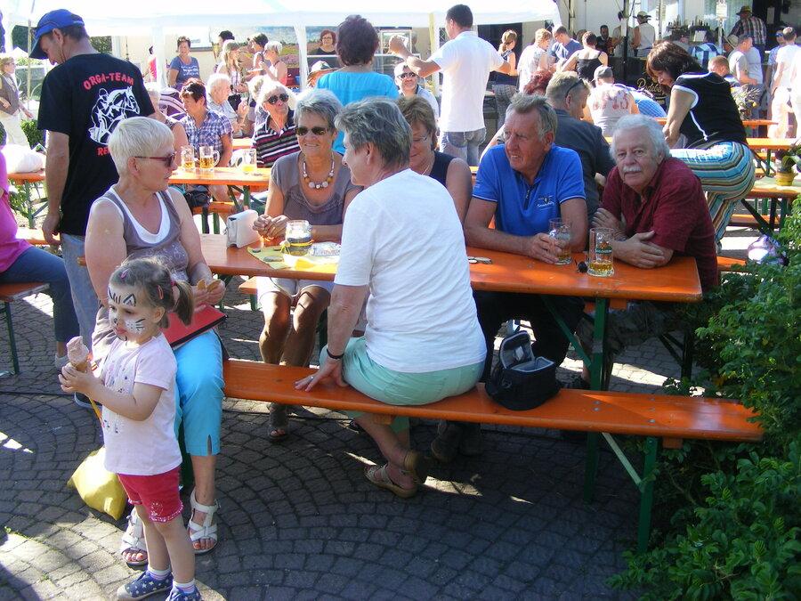 Naturparkfest 2016_03®unbekannt