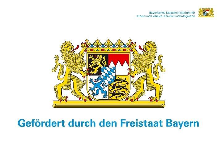 Web_Schild_Foerderhinweis_rgb_2013
