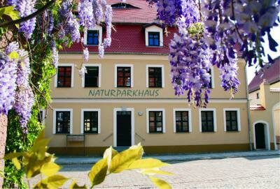 naturparkhaus_d._willeke