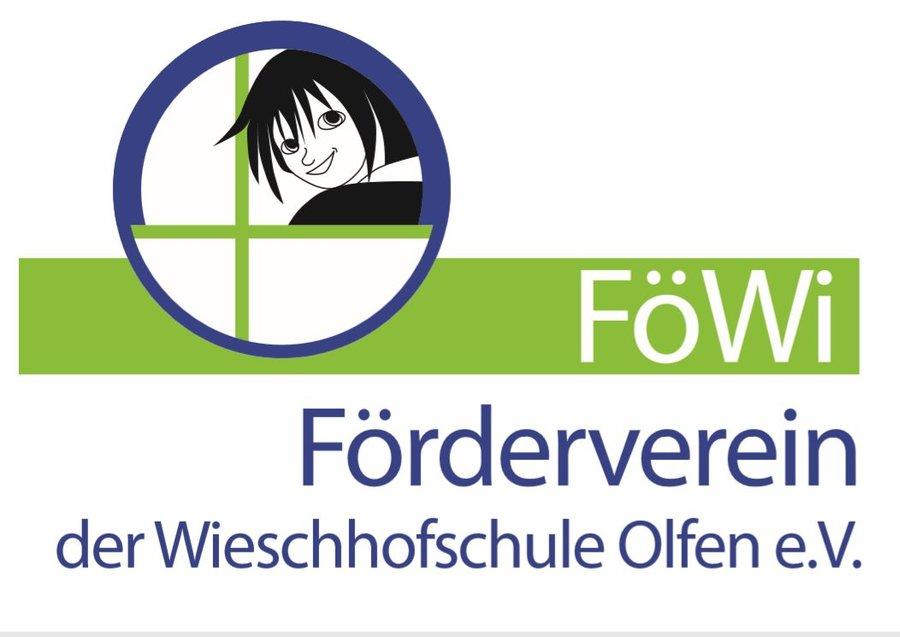 Logo_F_Wi