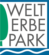 Welterbepark
