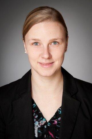 Annika Hurnaus