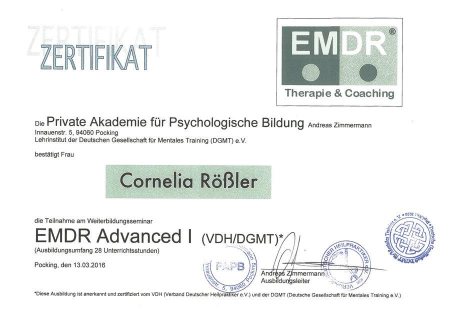 Zertifikat_EMDR-Advanced_1