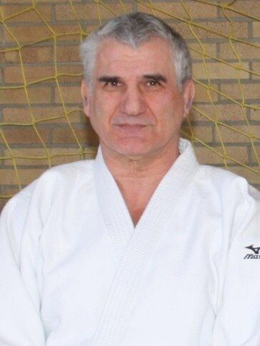 Peter Hurnaus