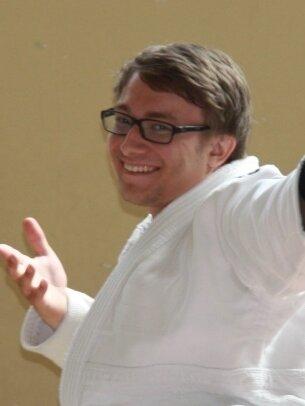 Maximilian Seifert