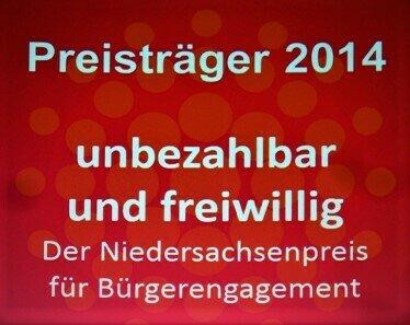 Niedersachsenpreis_2014.Bearb