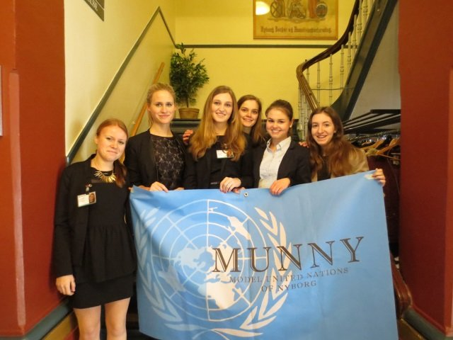 munny-1-2014