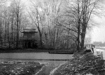 Foto Verlag Augus Scherl 1906 C: VHP