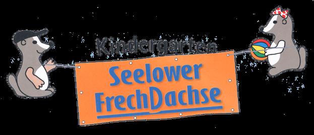 10_FV_Frechdachse