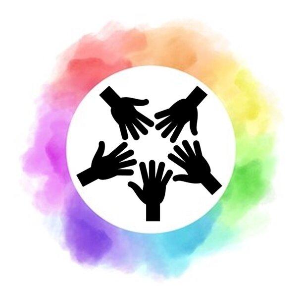 LogoProjektwerkstatt2019_q