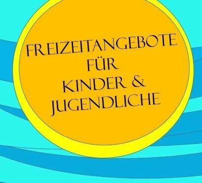 Jugendbrosch_re