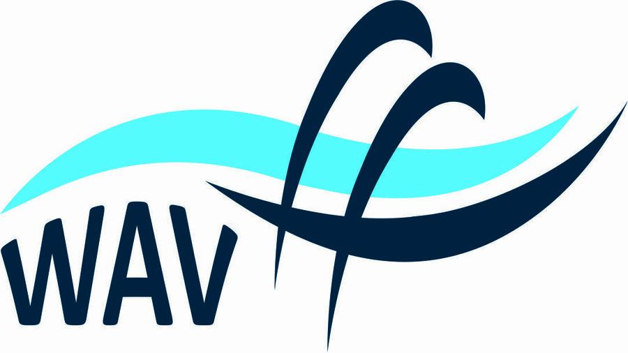 Logo WAV Wittstock